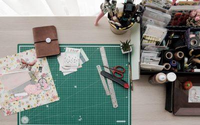Flotte og praktiske manillamærker