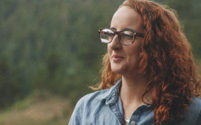 Briller for alle typer
