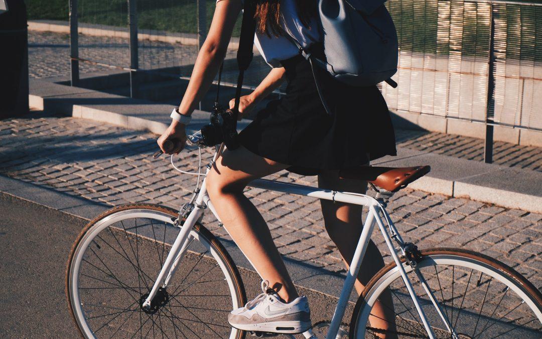 Bikes4sale – din trofaste online cykelhandler