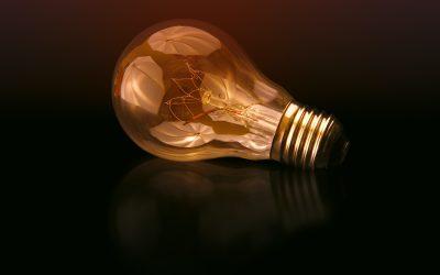 Fordele ved brug af LED-lys